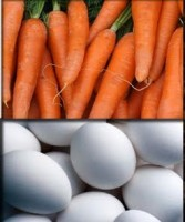 zanahoria_huevo
