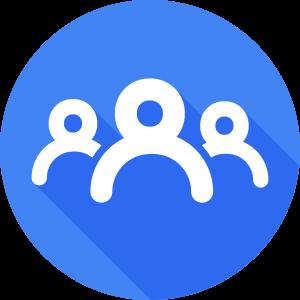 icon_planificacion