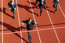 competitivitat