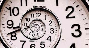 Gestión del tiempo