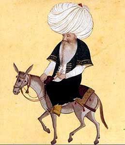 Mullah_Nasruddin_0