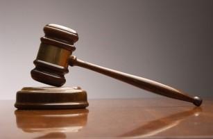 tribunal-juicio