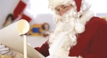 carta-navidad-santa-claus