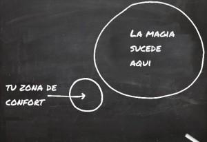 zona_de_confort_y_magia