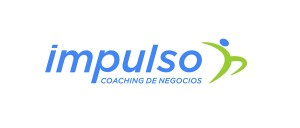 Logo Impulso color en baja