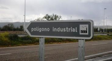 Poligono Industrial