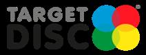 Logo Target DISC