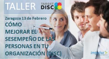 Taller Disc Zaragoza 3