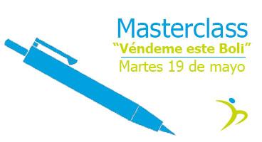 masterclass_vendeme_este_boli