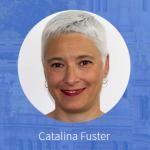 Catalina Fuster