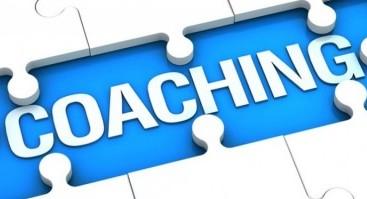 coaching5