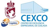CEXCO