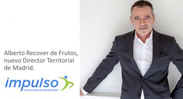 Alberto-Recover-de-Frutos-2.jpg-e1457425191299