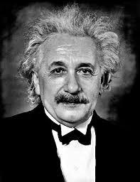 Mejora tus resultados: Copérnico, Einstein y Ford