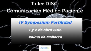 Taller-DISC-fertilidad-Merck