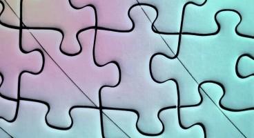 puzzle4-e1458203499919