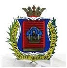 Colegio Abogados Ciudad Real