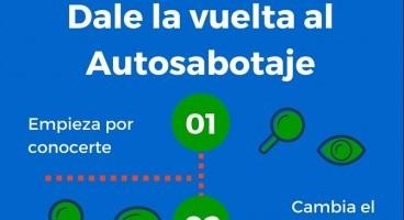 Dale-la-vuelta-al-Autosabotaje-e1460962846531