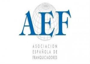 AEF-1