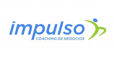 logo-color-en-alta-impulso-e1474370241678