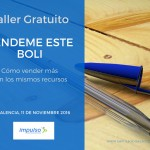 portada-vendeme-este-boli-valencia-2
