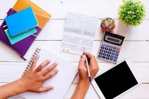 conversion-de-presupuestos