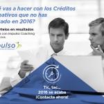 creditos-formativos-002