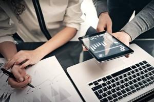 plataforma-gestion-comercial