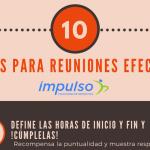 10-claves-para-reuniones-efectivas