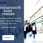 evento-madrid-entrenandote-para-vender