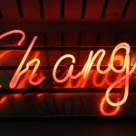 cambio_impulso