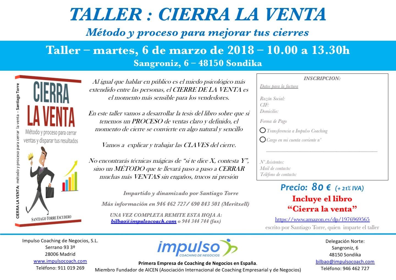 taller6Marzo-Bilbao