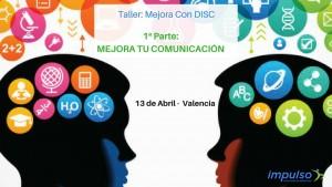DISCABRIL-VALENCIA-2018-COMUNICACION