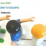 DISCABRIL-VALENCIA-2018-EQUIPO