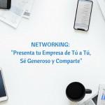 networkazuqueca1